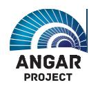 Запчасти Subaru - Субару сервис автосервис subaru сервис центр AнгарПроджект (AngarProject.ru)-- ремонт автомобилей в сао коптево.