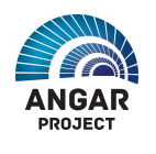 Новости центра - Субару сервис автосервис subaru сервис центр AнгарПроджект (AngarProject.ru)-- ремонт автомобилей в сао коптево.